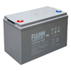 Picture of FIAMM 12FGL100 12V 100AH