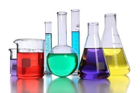 Immagine per la categoria Additivi - Composti chimici