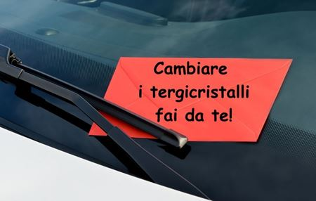 Immagine per la categoria TERGICRISTALLI