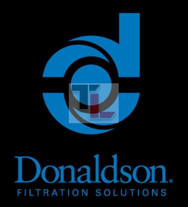 Picture of Catalogo filtri Donaldson settore Marina (Marine Filter)
