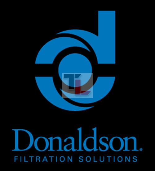Immagine di Catalogo filtri Donaldson settore Marina (Marine Filter)
