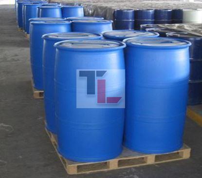 AdBlue - urea - 4 FUSTI da 210Lt