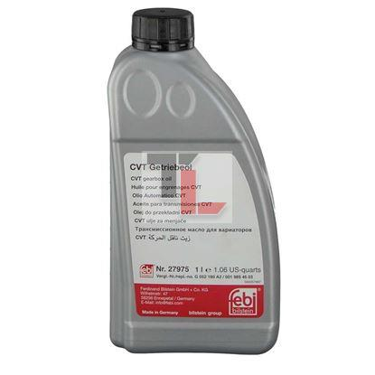OLIO FEBI 27975 ATF CVT DA 1LT