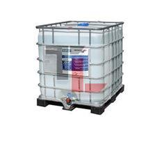 AdBlue - urea - 1 CUBO da 1000lt