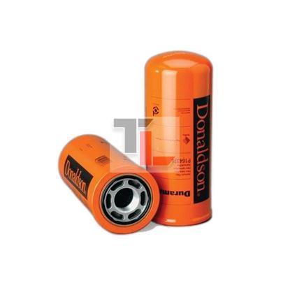 Filtro DONALDSON P164378