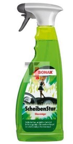 SONAX STAR VETRI LT.0,750