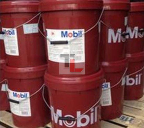 MOBIL MOBILTHERM 605 LT.20 > 10pz