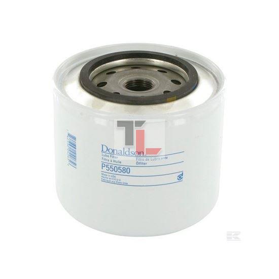 Filtro DONALDSON P550580
