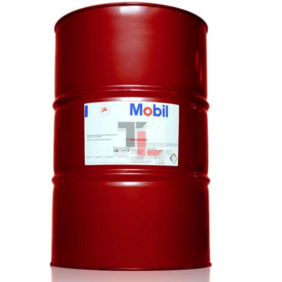 MOBIL MOBILGEAR 600XP220 LT208