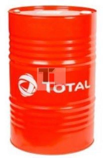 TOTAL CLASSIC C2 5W30 LT.208